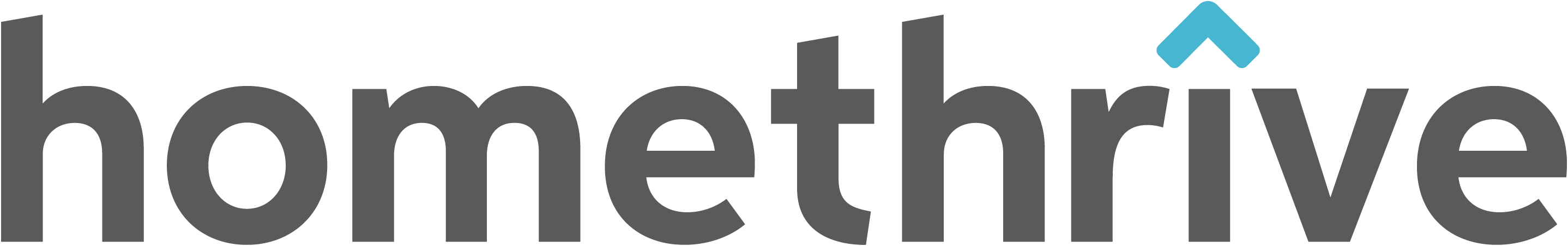 homethrive_logo